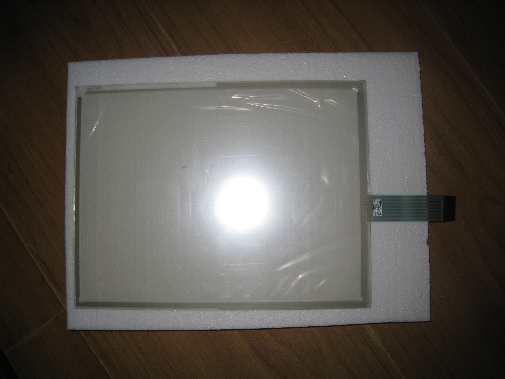 New and original touch screen 2711P-T10C4D1New and original touch screen 2711P-T10C4D1
