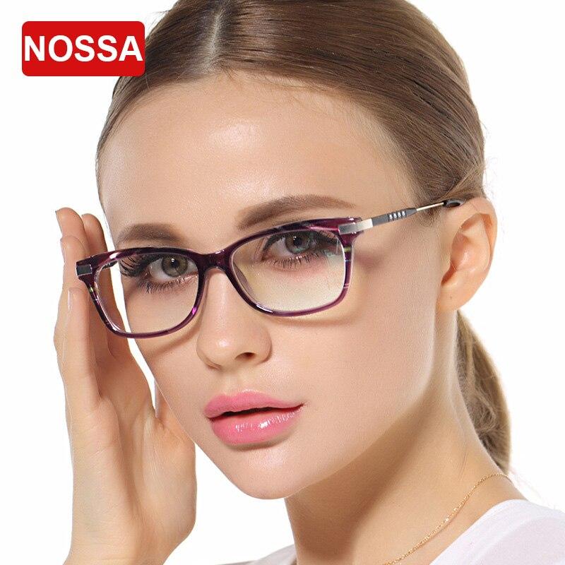 Prescription Sunglasses Womens  online get stylish prescription glasses aliexpress com