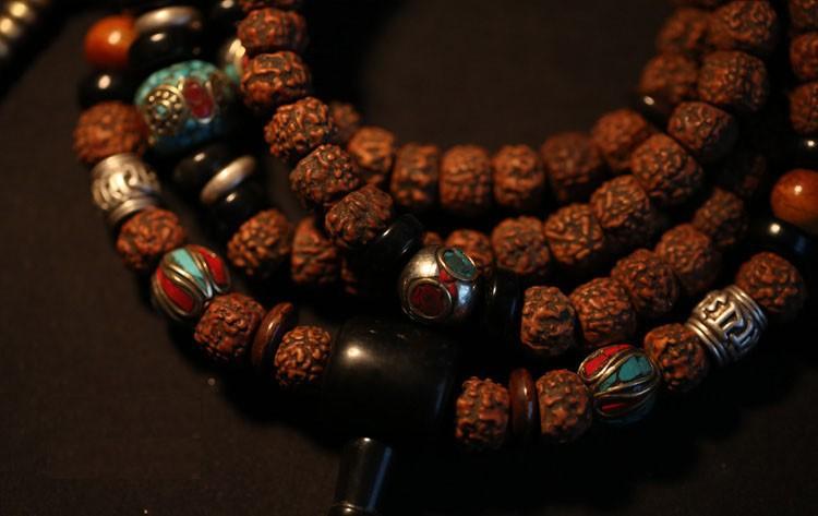 tibetan-108-beads-mala10c