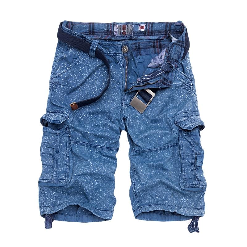 Online Get Cheap Cargo Shorts Fashion -Aliexpress.com | Alibaba Group