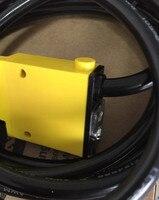 Бесплатная доставка SM312D фотоэлектрический датчик