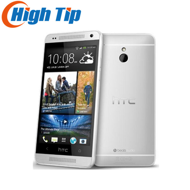 Original HTC ONE Mini 601e GPS WIFI 4.3's