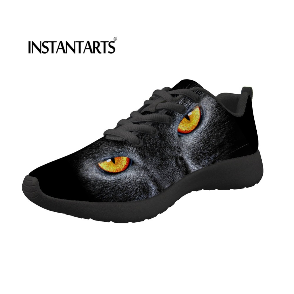 Top 10 Largest Designer Fashion Cat Shoe Near Me And Get Free Shipping Zjfjnrzt 90