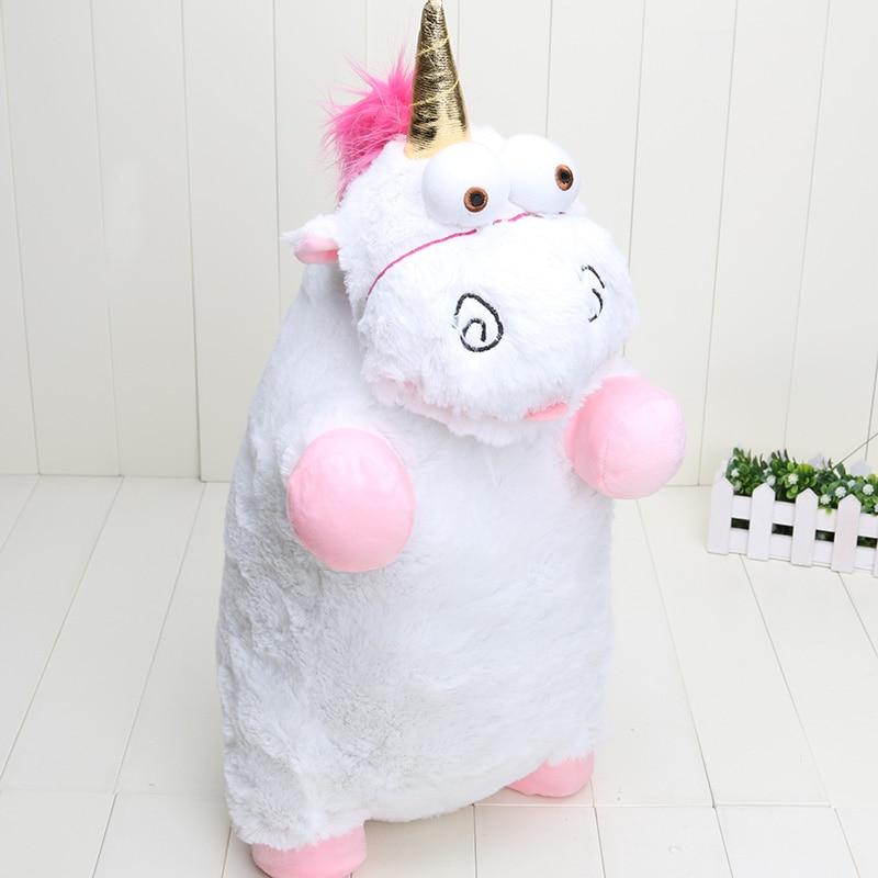 44cm-56cm-Cute-Unicorn-Licorne-unicornio-Plush-Toy-Soft-Stuffed-Animal-PlushToys-Dolls-Large-Size-Kids-Baby-Toys-Birthday-Gift-3