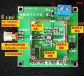 AD8307 wideband RF detector RF power meter power meter ALC AGC Strength Mete