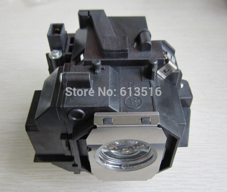 With housing lamp ELPLP49 V13H010L49 for projector EH-TW4400/EH-TW4500/EH-TW5000/EH-TW5500/EH-TW5800