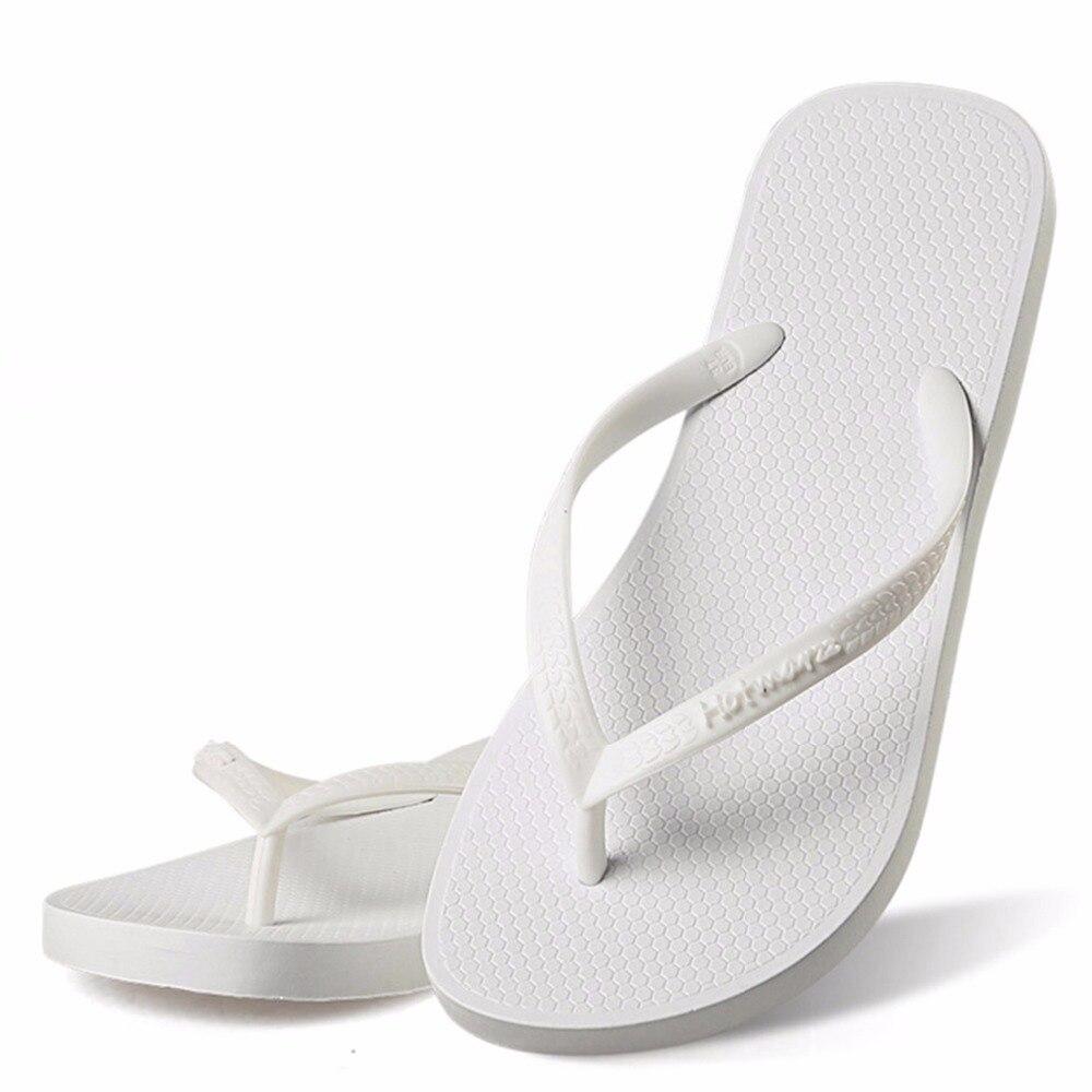 Hotmarzz Women Summer Beach Sandals
