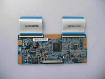 Oryginalna płytka drukowana T370HW02 VC 37T04 C0G/COG 37 Cal specjalnego przeznaczenia w Obwody od Elektronika użytkowa na