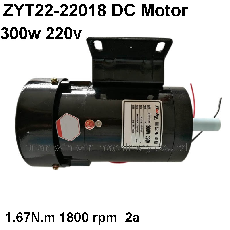 Back To Search Resultshome Appliances Gravure Printing Machine Accessories Ljky-3 Three-phase Torque Motor Circuit Board Controller Torque Board Evident Effect