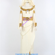91309eda968 Buy ishtar costume and get free shipping on AliExpress.com