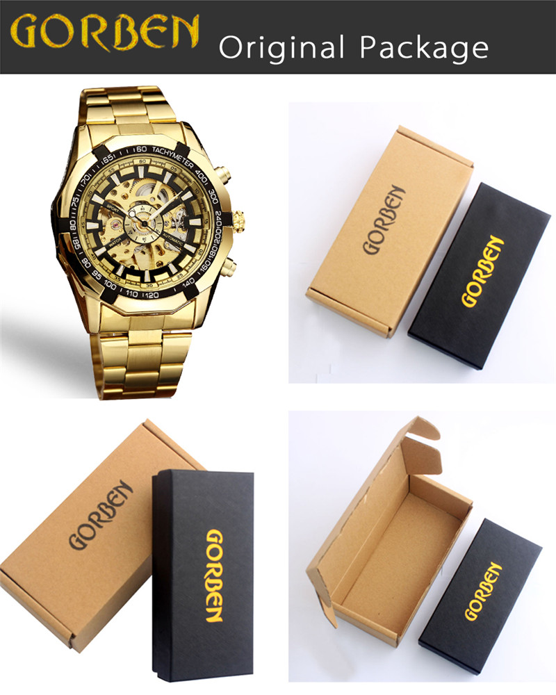 BOX960