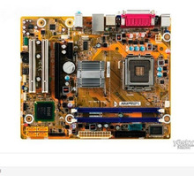 G41 motherboard DG41CN integrated graphics support dual-core quad-core 775 DDR2