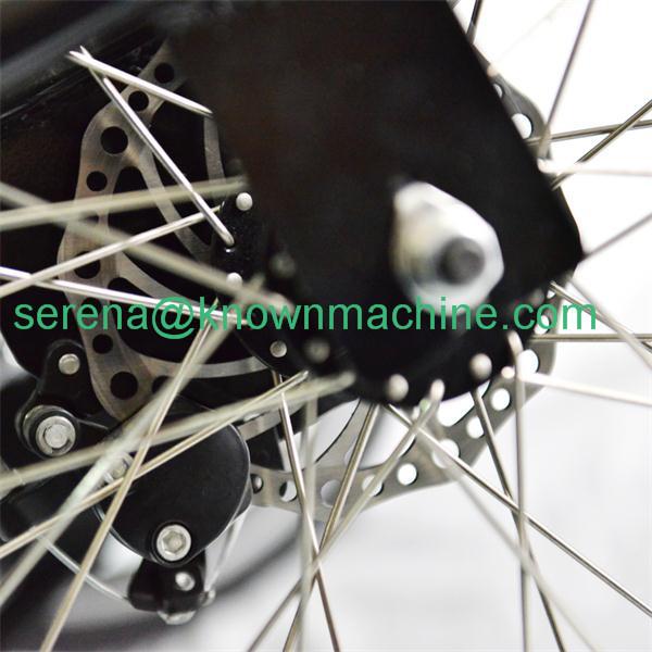 cargo bikes10