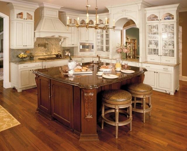 E1 standard küchenschrank sperrholz küchenschrank 8188 in E1 ...