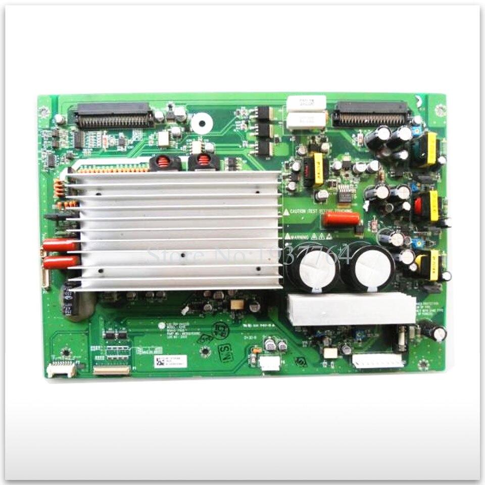 Shipping Original 100% Test For LG 42V6 Plasma Yboard 6870QYE008C 6871QYH029A