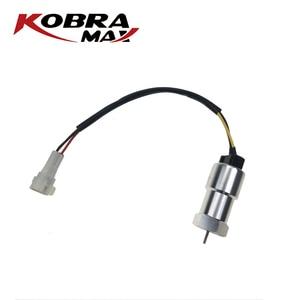 Image 2 - Kobramax Speed Sensor 1B20037610027 voor Ford Automobile Vervangingen