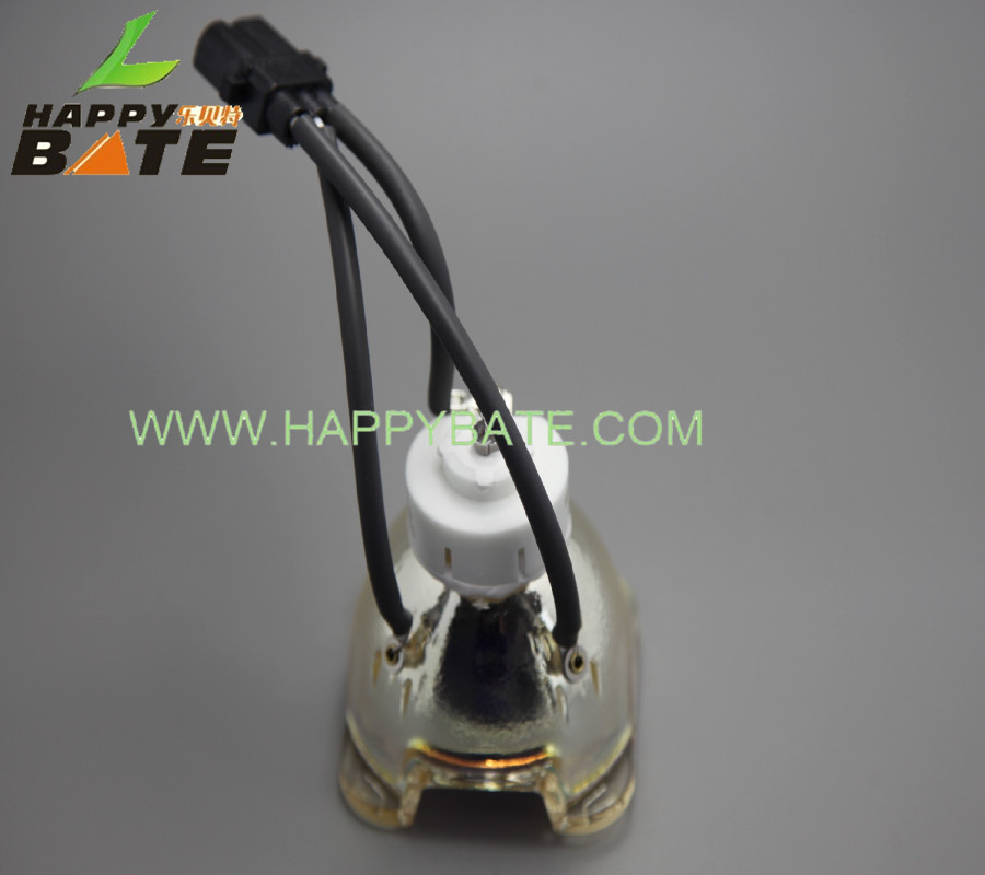 TLPLW23 Replacement Projector Lamp/Bulb For T oshiba TDP-T360/TDP-T420/TDP-TW420/TDP-T360/TDP-T420/TDP-TW360 happybate цена