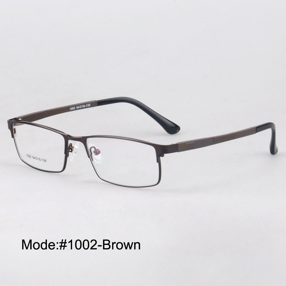 1002-brown