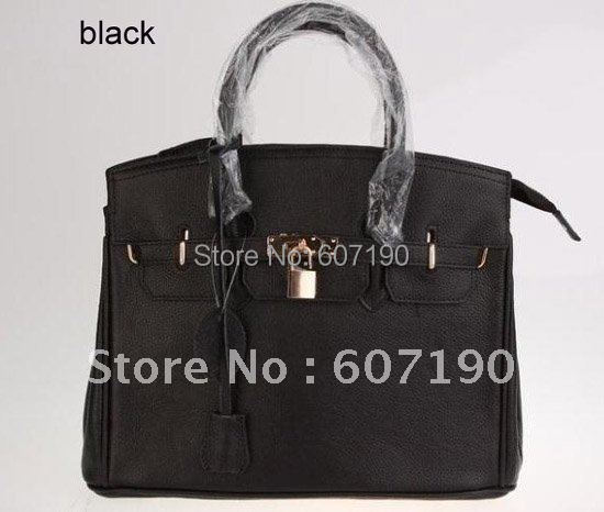 New arrival High quality 100% genuine  leather designer inspired handbags,hotsale tote ladies bags,MBL120,