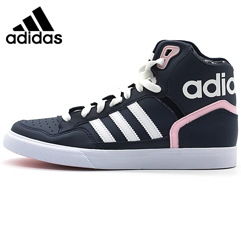 zapatillas adidas skateboarding para mujer
