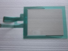 GP2500-TC41-24V,GP2500-SC41-24V Touch Glass Panel for HMI Panel repair~do it yourself,New & Have in stock