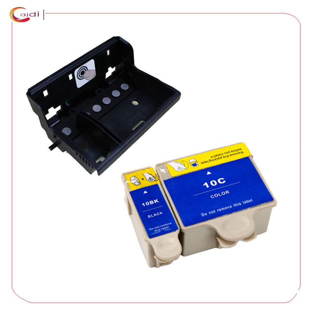 Replacement Print Head Ink Cartridge 10 For Kodak ESP 3 5 7 9 5100 5300
