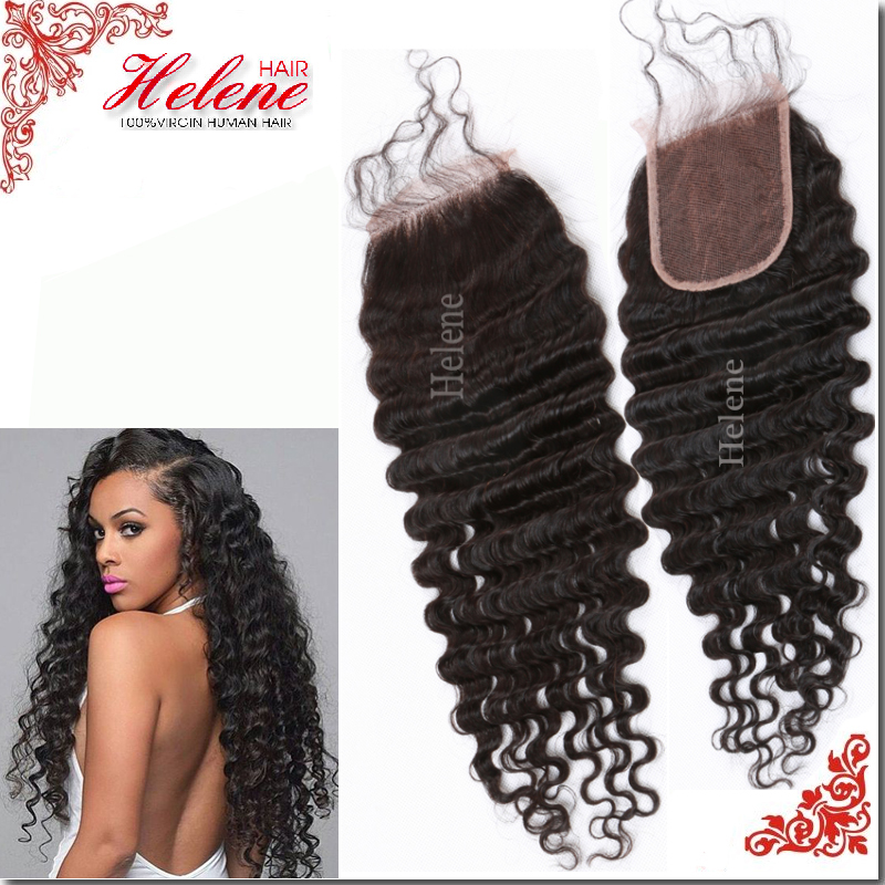 Cheapest human hair weave uk tape on and off extensions cheapest human hair weave uk 24 pmusecretfo Images