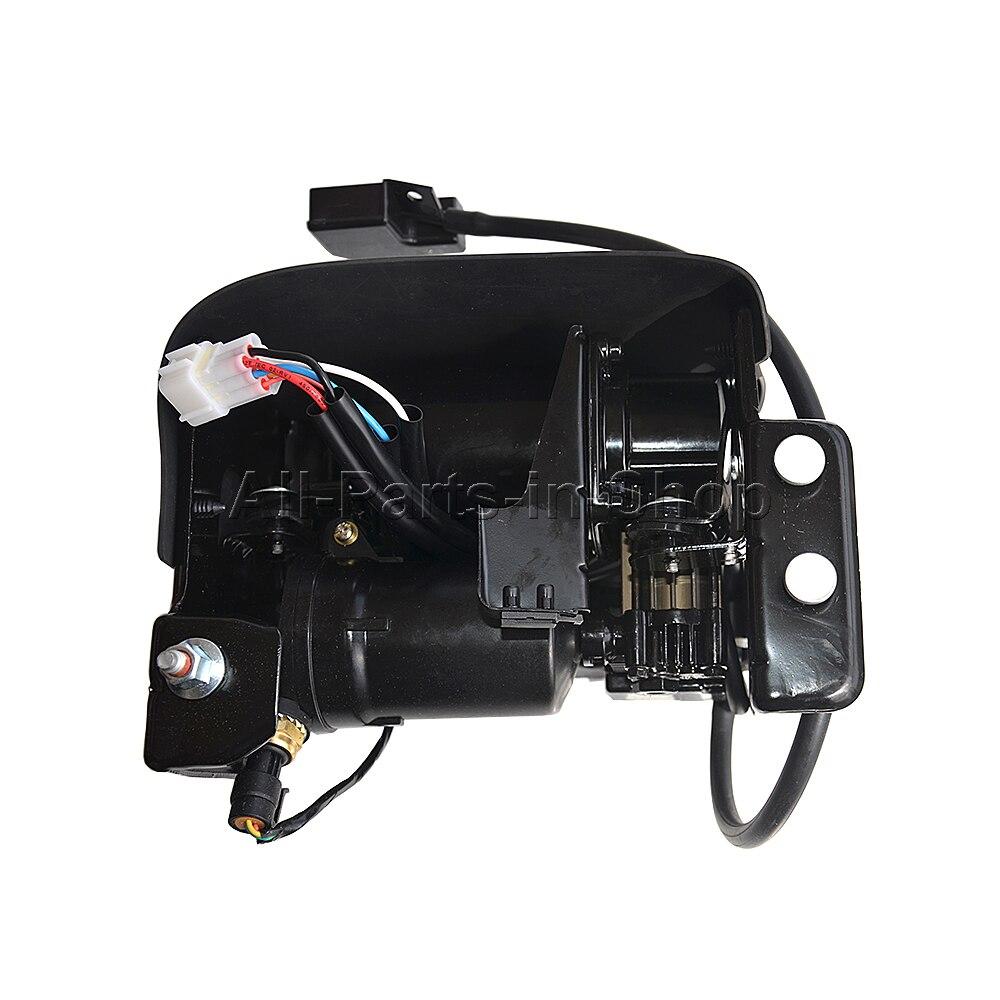 Aliexpress com buy 15254590 19299545 20930288 22941806 air ride suspension compressor pump for escalade avalanche suburban 1500 tahoe yukon from reliable