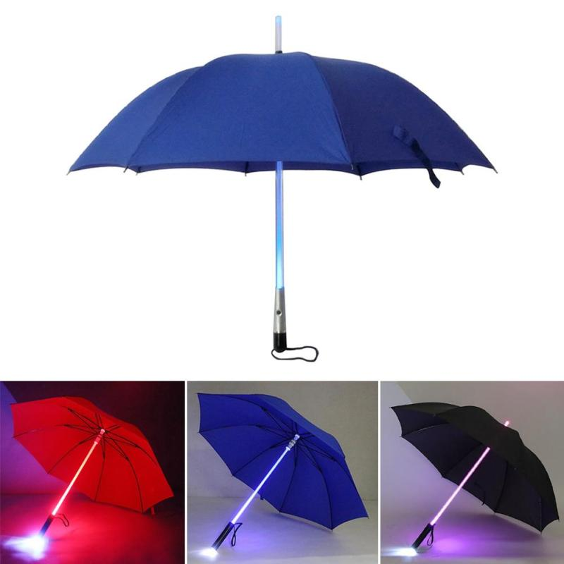 Led Light Umbrella Wholesale: Online Buy Wholesale Kids Red Umbrella From China Kids Red