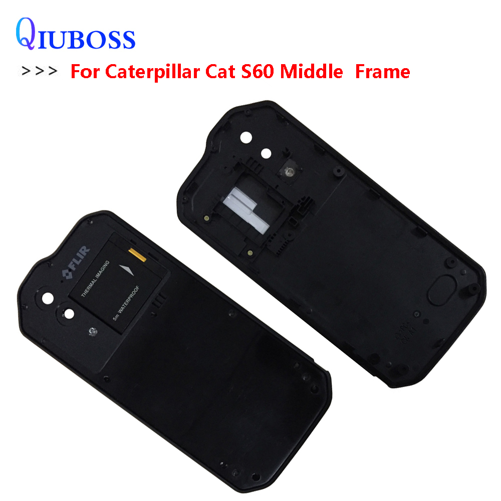 QIUBOSS For 4.7