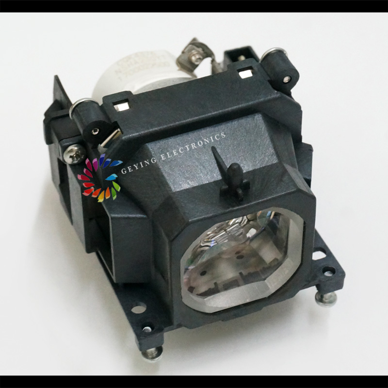 ORIGINAL Projector Lamp LX200 for acto lx200 / C2555 original bare projector lamp for acto lx8100 lx8200 lw8200 lw8600