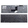 Ru negro nuevo para samsung rv515 rv511 rv520 e3511 rv509 s3511 rc530 teclado del ordenador portátil ruso
