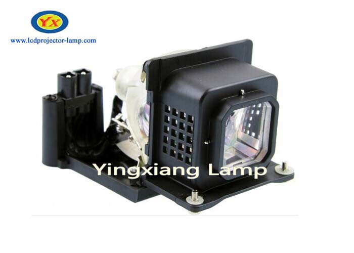 China YX Projector lamp POA-LMP113 / 610 336 0362 for PLC-WX410E/PLC-WXU10/PLC-WXU10B/PLC-WXU10N with housing plc srt2 od04