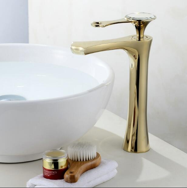 new arrival high quality brass green and chrome finished single lever bathroom single lever sink tap basin faucet new arrival top high quality chrome brass single lever single cold kitchen sink faucet direct drinking tap