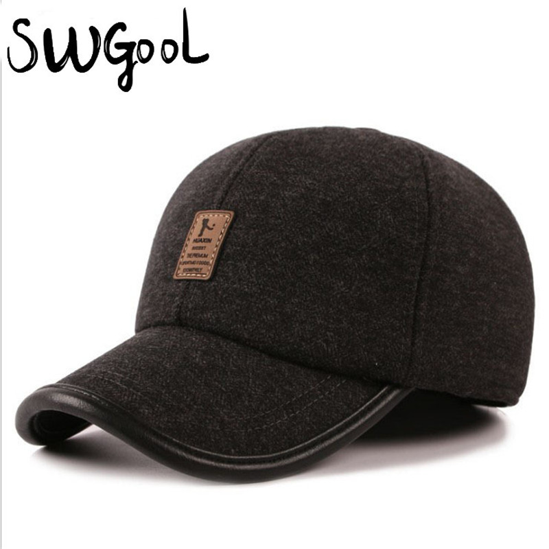cap wholesale 2016 new fashion winter hat caps and