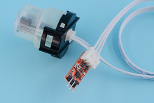 3.3 5V moduł mętności przetwornik mętności wody moduł czujnikowy wody mieszanej moduł mętności cieczy dla Arduino