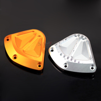 Right Engine Motor Case Guard For HONDA CB1000R CBR1000RR CBR 1000RR CB 1000R 2006 2015 2013 2014 Engines Slider Protector Cover