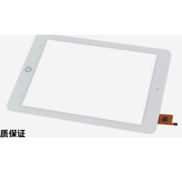 Original New 8 Imaginarium Paquito Mini Tablet touch screen Touch panel Digitizer Glass Sensor Replacement Free