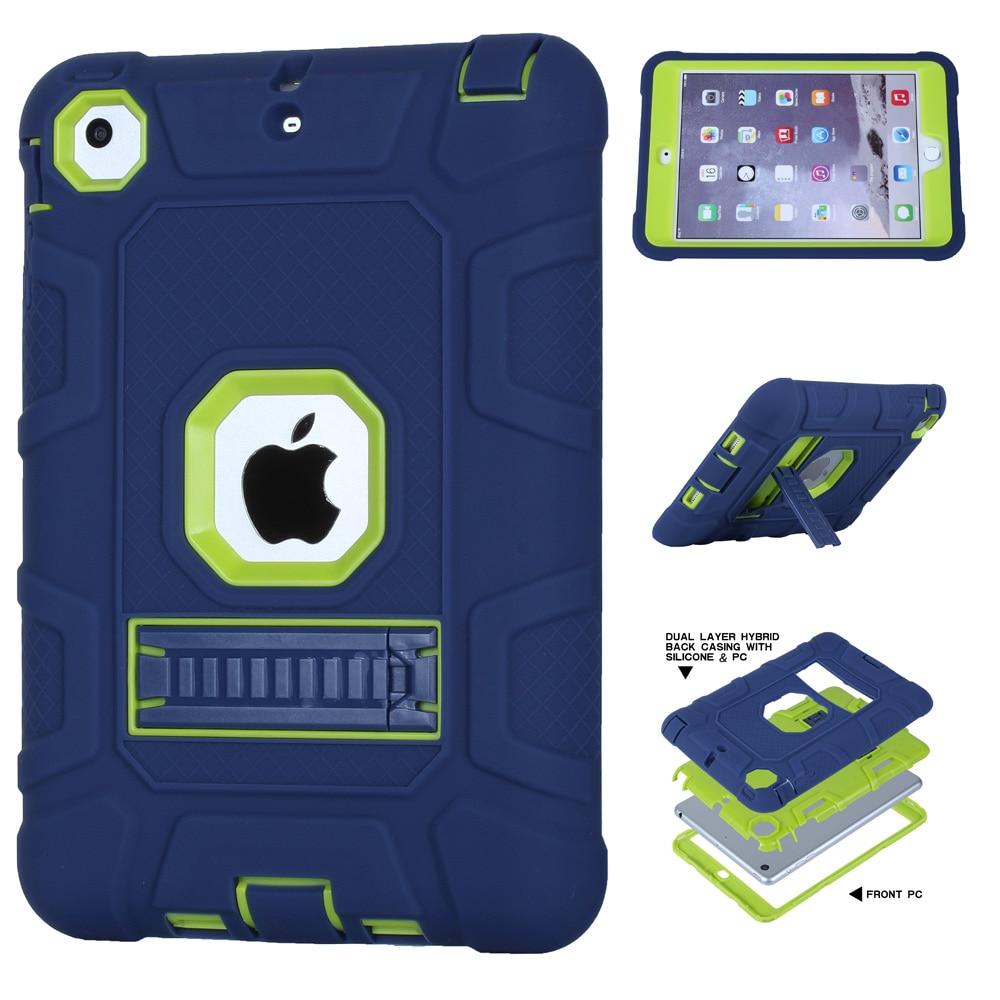 Tasuta kohaletoimetamine iPad Mini 2 3 1 lastele mõeldud - Tahvelarvutite tarvikud - Foto 1