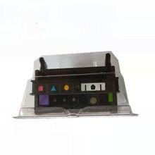 haoca  920XL 4Colors Printhead For HP 920 Print Head For HP Officejet 6000 7000 6500 6500A 7500 7500A HP920 Printers inkjet 920 original printhead for hp 920 print head for hp 6000 7000 6500 6500a 7500 7500a printer head