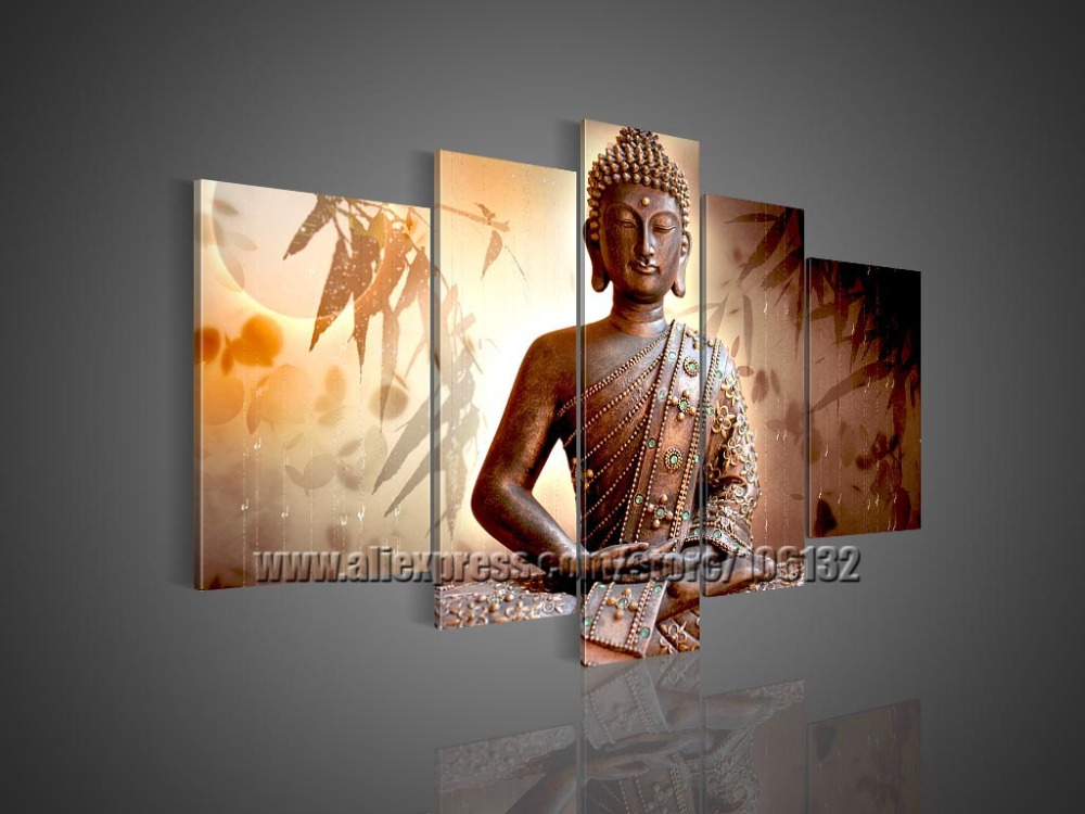 Popular Zen Decor-Buy Cheap Zen Decor Lots From China Zen