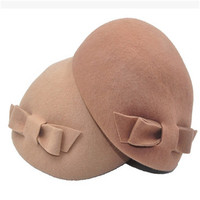 2018 Hot Sell Fashion beret planas autumn hat bere boina new hats cap for men women gorras AW7069