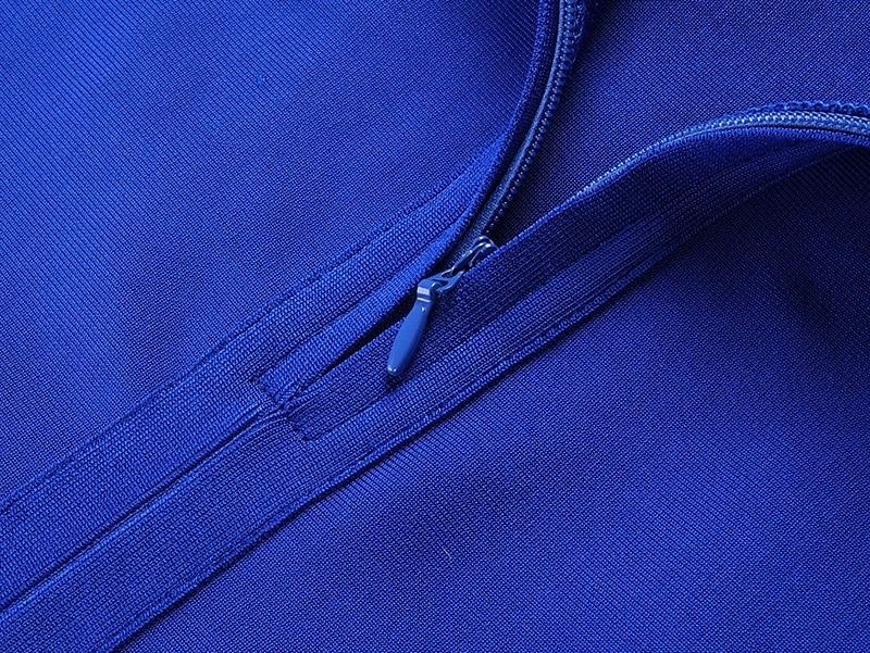 HL5437 BLUE 9.jpg(1DFA4)