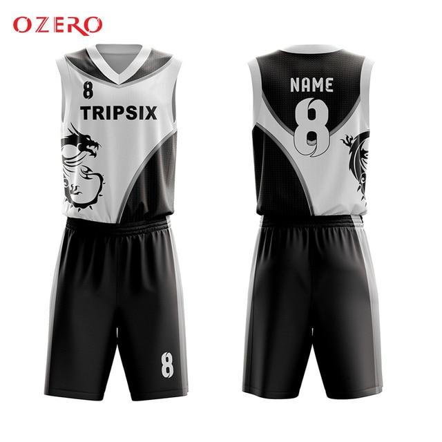 5a9f630cbc5 new style basketball jersey color orange basketball uniform design ...