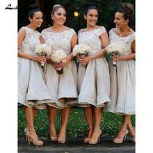 10f2495909 Organza Bridesmaid Dress Promotion-Shop for Promotional Organza ...