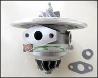Turbo Cartridge CHRA Core GT1749S 28200 42560 716938 716938 5001S 716938 0001 For HYUNDAI Van Starex H1 H 1 D4BH 4D56T 2.5L