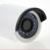 Hik DS-2CD2042WD-I Internacional H.264 + 4MP Câmeras IP com POE camara Rede IPcam Câmera à prova d' água bala Cam