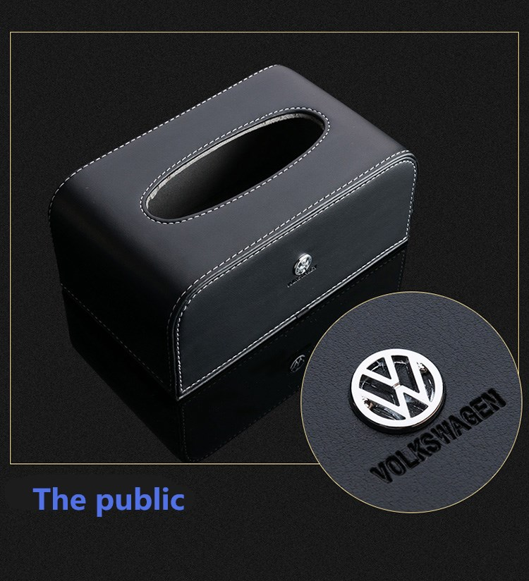 Automotive tissue box11_