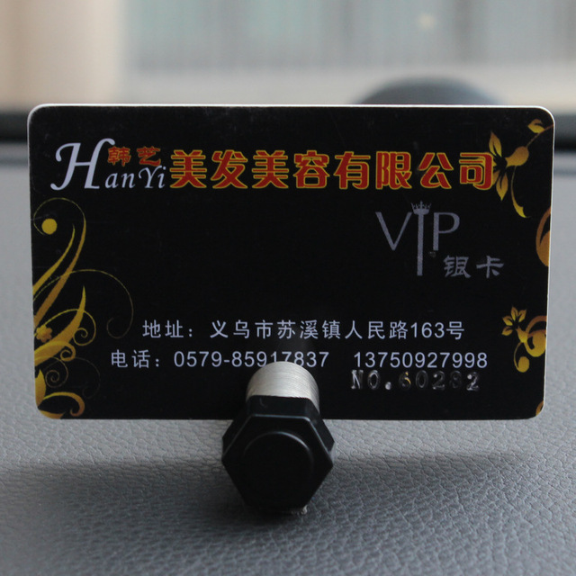 Office desk business name card holder car dashboard ticket clip office desk business name card holder car dashboard ticket clip vehicle name credit card clips name colourmoves