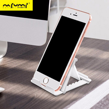 Universal Folding Table cell phone support Plastic holder desktop stand phone holder Smartphone & Tablet ring holder for phone universal folding table cell phone support plastic holder desktop stand for iphone smartphone tablet phone holder car for huawei